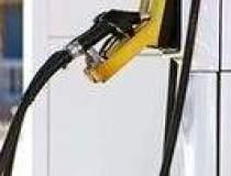 OMV Petrom scumpeste benzina