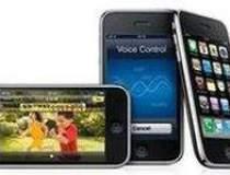 Vanzarile de smartphone-uri...