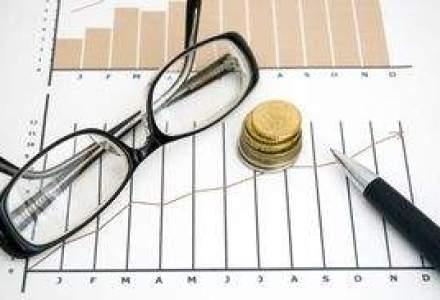 Usor optimism in Franta: Crestere economica si in T3