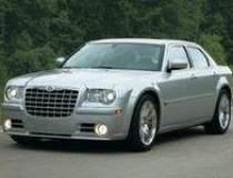 Chrysler isi revine:...