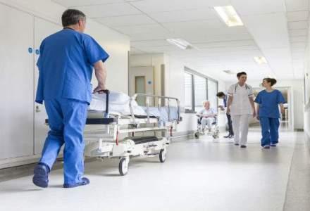Medic la Urgenta: Nicio pedeapsa nu ii va aduce inapoi pe cei ce au murit
