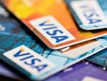 Visa Europe, preluata: marile...