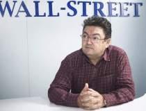 Sociolog: Sistemul de pensii...