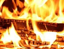 PICCJ: Cauzele incendiului...