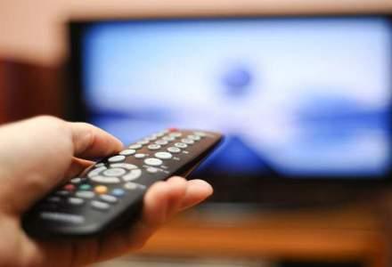 CNA cere posturilor TV sa nu difuzeze imagini de la ceremoniile funerare ale victimelor din Colectiv