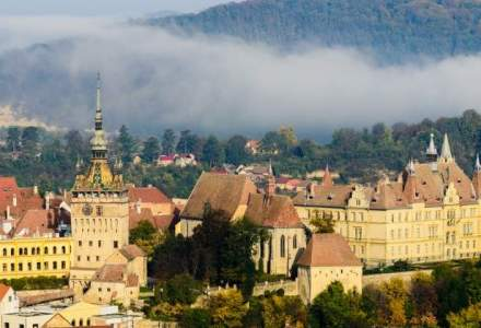 Romania, promovata de 55 de companii romanesti la targul de turism de la Londra