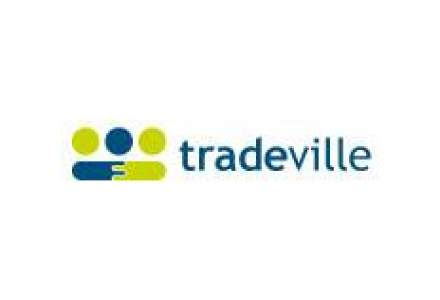 Numele Tradeville, folosit in mod fraudulos