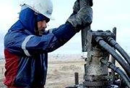 Kazahii nu accepta cererile de majorare a salariilor angajatilor de la Petromidia