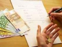 Fonduri de 17 mld. euro...