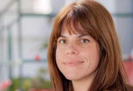 Alexandra Mihailescu, vicepresedinte BDR: Cele mai profitabile servicii sunt cele de public affairs