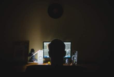 Un pericol urias ne bate la usa. Cisco: Crimele cibernetice se apropie de 1 trilion de dolari, iar in lume este un deficit de peste 1 milion de specialisti. Ce urmeaza?