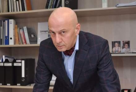 Alexandros Ignatiadis, Octagon: Romania se afla pe un trend ascendent. Demisia Guvernului nu face altceva decat sa creeze o noua criza care va duce la o paralizie in piata