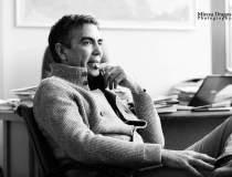Dragos Anastasiu, Eurolines:...