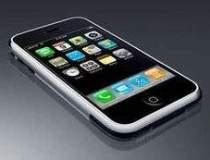 Vanzarile de telefoane mobile...