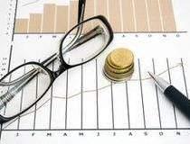 Economia in 2011: Cum o vad...