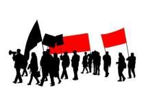 #GuvernulTAU: acesta trebuie...