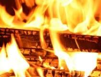 Incendiul din Colectiv,...