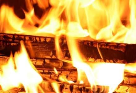 Inspectia Muncii: Incendiul din clubul Colectiv, cercetat ca accident colectiv de munca