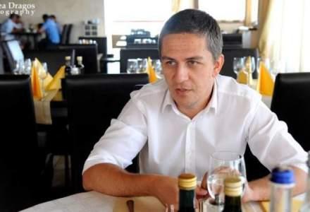 #GuvernulTAU. Iulian Stanciu, eMag: Tara are nevoie de pozitionare, pe termen lung - digital si educatie