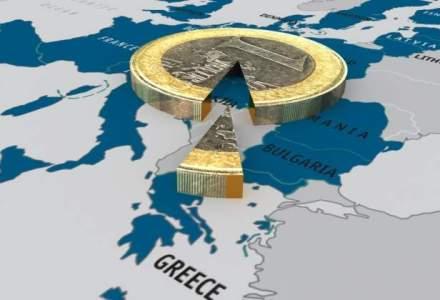 Mai crede cineva in aderarea la euro? Ti-ai dori ca #GuvernulTAU sa faca din aderarea la zona euro o prioritate?