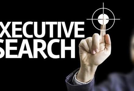 Top On The Move: Ce schimbari de management au facut companiile Flanco, Leroy Merlin si Enel