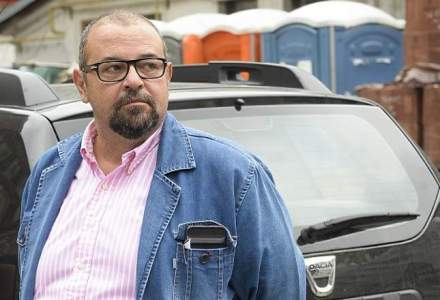 Fostul primar al Sectorului 4 Cristian Popescu Piedone, adus la DNA