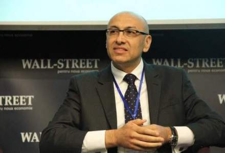 Petre Nicolae, CBC: Politicienii romani trebuie introdusi in programe care sa le schimbe modul de a gandi si de a fi