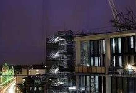 Cea mai scumpa locuinta din lume, vanduta pentru 220 mil. dolari in Londra