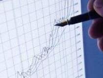 Franta: Cresterea economica...