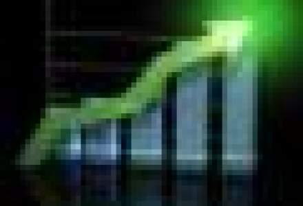 Topul indicatorilor macro: Radiografia economiei romanesti