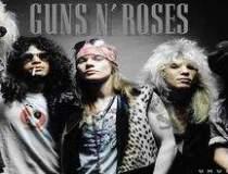 Concertul Guns N'Roses nu va...