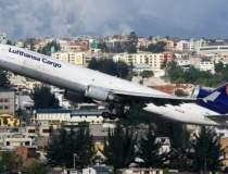Atentie! Lufthansa anuleaza...