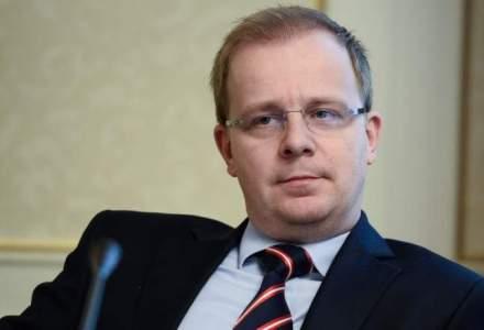 """#GuvernulTAU. Resetarea statului: 15 """"inovatii"""" care pot schimba Romania"""