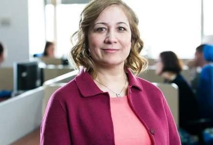 HR Luxoft: Recrutarea in IT, un efort urias. Rata de succes la angajare este de 1 la 10