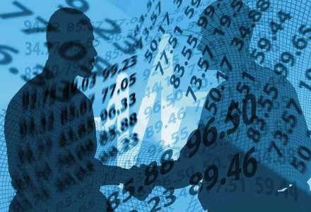 """Concurentii Cisco si Ericsson, parteneriat pentru """"retelele viitorului"""""""