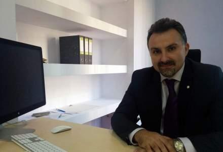 Dupa 10 ani petrecuti in retelistica, Bogdan Mihalcea, noul manager iCentre, vrea sa dubleze an de an business-ul in Romania, pe o piata de aproximativ 100 mil. EUR. Planurile noului manager