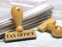 Impozitele pentru locuintele...