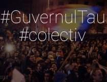 #GuvernulTAU: ce trebuie sa...