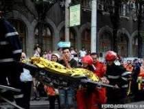 Tragedia de la Giulesti:...