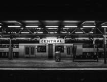 Metroul londonez, conectat la...