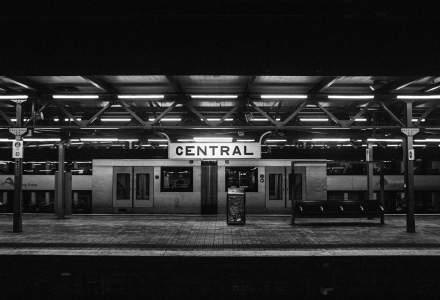 Metroul londonez, legat aproape in totalitate la Wi-Fi, asta desi se intinde pe mai bine de 400 km: traficul de date a explodat in ultimul an
