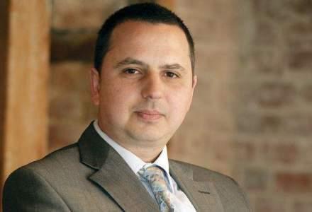 """Dan Mircescu, Final Distribution: Romania este o piata este dominata de """"Mesterica"""" sau """"Dorel"""". As fi tentat sa angajez chiar si de maine refugiati"""