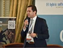 Thilo Kerner, SAP: 80% dintre...