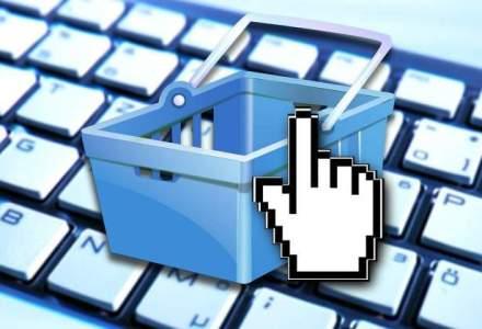 Cristi Movila, Otter: Exista inca o reticenta a clientilor sa ofere date personale
