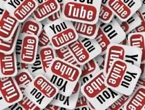 YouTube, la 10 ani de la...