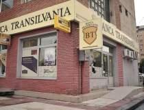 Activele Bancii Transilvania...