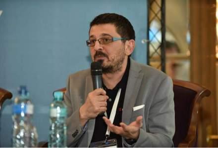 Dorin Boerescu, 2Parale: O prezentare video a produsului pe site ajuta fantastic de mult