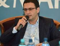 Dragos Sirbu, Flanco: 30-35%...