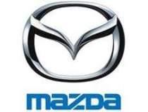 Mazda recheama peste 300.000...