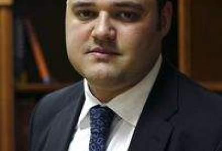 Adrian Olteanu a renuntat la functia de administrator al Flamingo